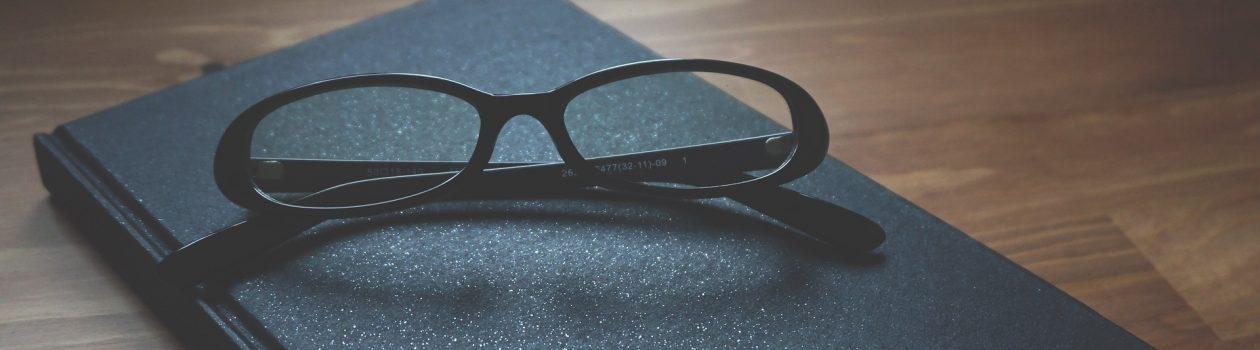 cropped-glasses-1280549_1920-1.jpg